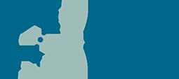 hands4balance Logo